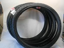 29 X 2.125 29er Bike Tire Directional Puncture Resistant Bic