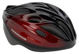 Schwinn Aereos Micro Bicycle Helmet