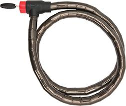 Bell Ballistic 500 Armored Cable Lock