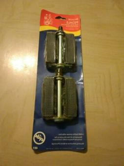Bicycle Pedals/ Cycle Products/ Cycling Outdoors Recreation