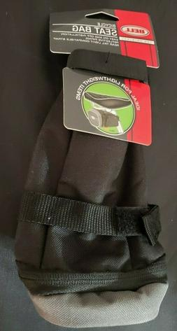 Bell Bicycle Seat Bag Brand New, Never Used