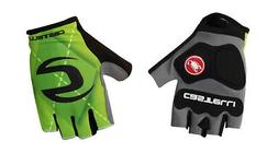 Cannondale Pro Team Castelli Roubaix Padded Summer Cycling B