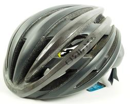 Giro Cinder MIPS Cycling Bicycle Helmet Adult Small 51-55cm