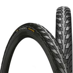 Continental Contact Bike Tyre 47-559