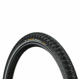 Continental Contact Plus Reflex Wire Bead Tire 700 x 32c
