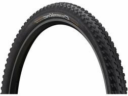 Continental Cross King II 2.3 Performance folding tire Tubel