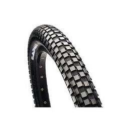 Maxxis Holy Roller BMX Bike Tire - 20 Inch