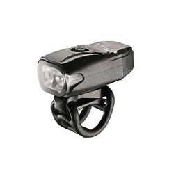 Lezyne KTV Drive Front Light Cycle Bike Commuter Light USB C