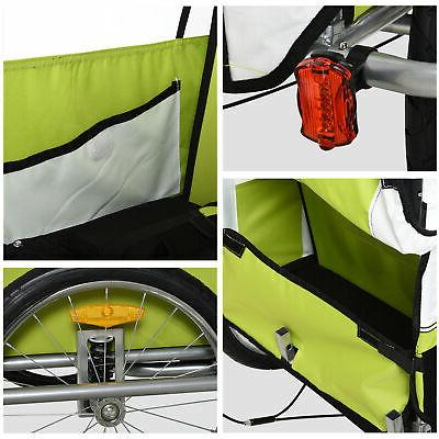 Baby Cart, Seats Children with Safety Harnesses