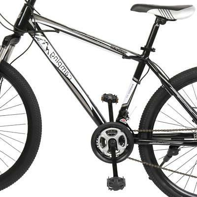 21 Front Mountain Bicycle