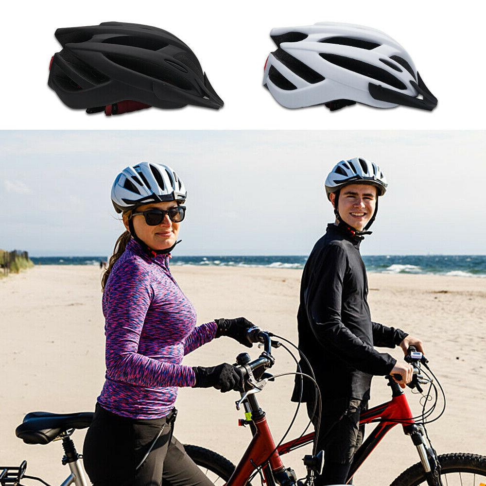 adjustable mountain bicycle helmet cycling sport safety