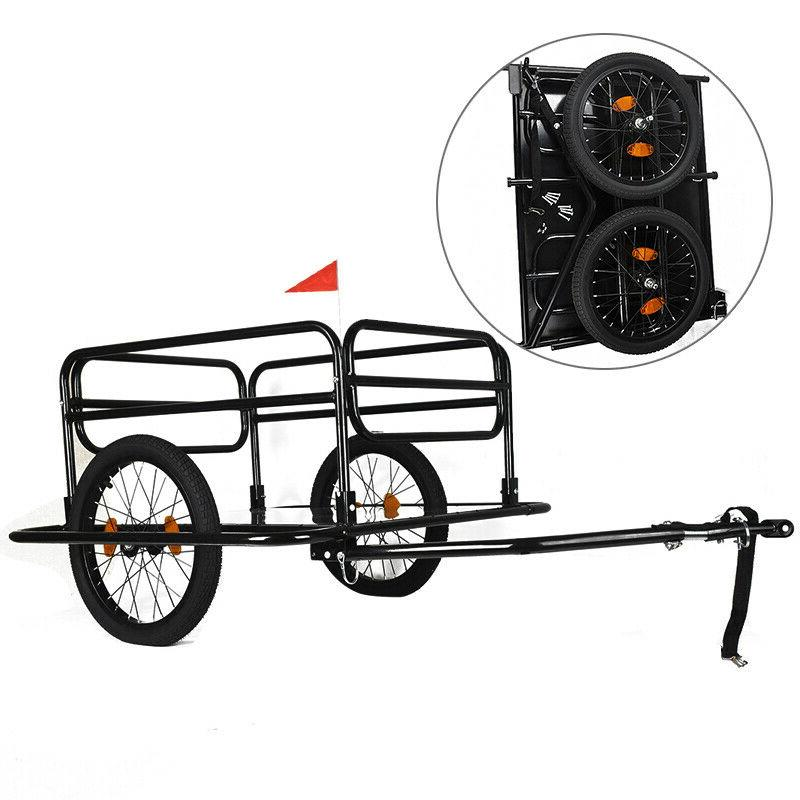 Bicycle Cargo Dural Wheels Luggage