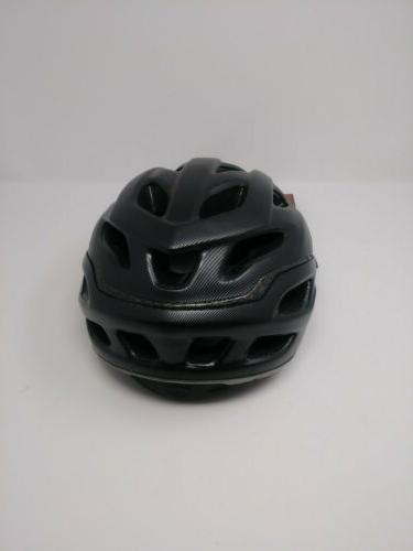 Bell Bicycle - Adult Age 14+ - Fast Shipping