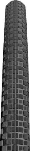 Kenda Karvs Road Tire