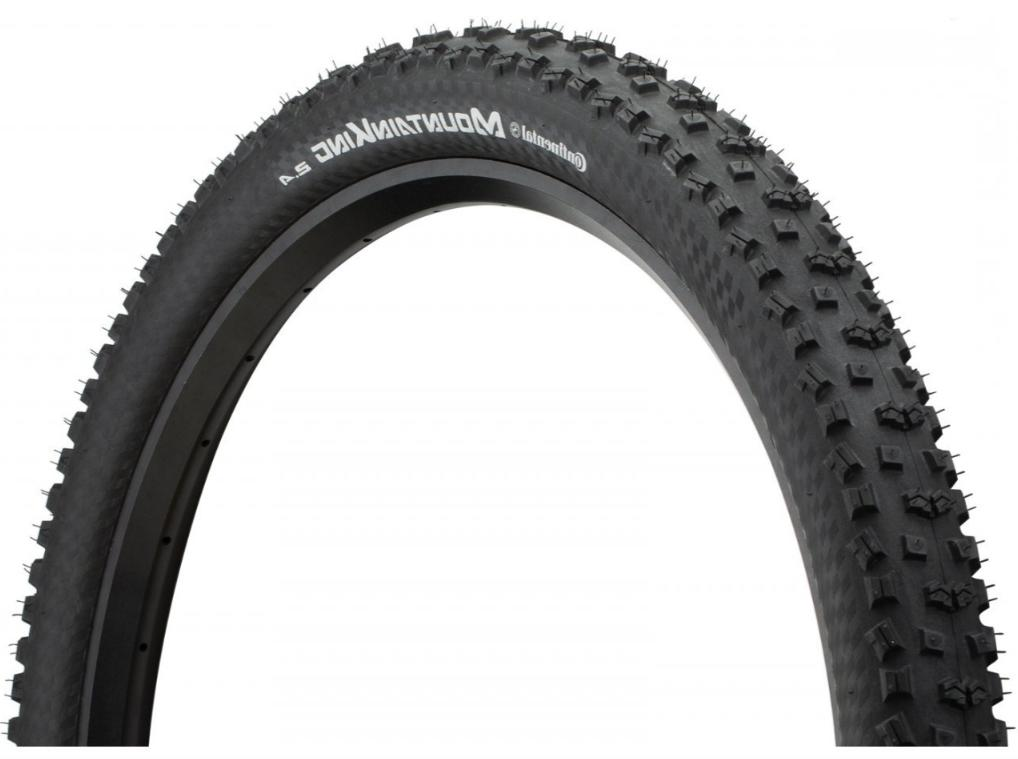 mountain king ii protection 27 5 x