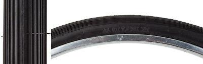 s6 tire gum wall fits