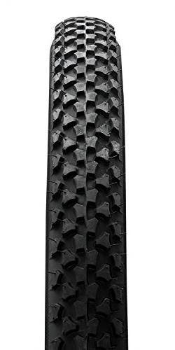 Bell 26-Inch Mountain Bike Tire with KEVLAR