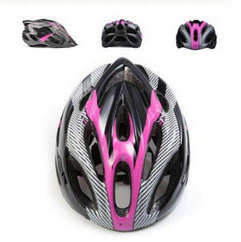 US Cycling Bicycle Men Womens With