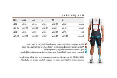Castelli VELOCISSIMO Cycling STEEL BLUE