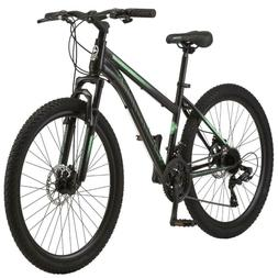 Mountain Bike Schwinn Sidewinder 26-inch wheels Bicycle, bla