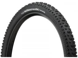 Continental Mountain King II ProTection - 27.5 x 2.4 240TPI