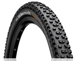 Continental Mountain King Sport Tire - 27.5 x 2.4 - BW