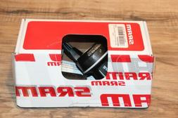 SRAM MRX Comp 3 Speed Twist Shifter FRONT ONLY FREE SHIPPING