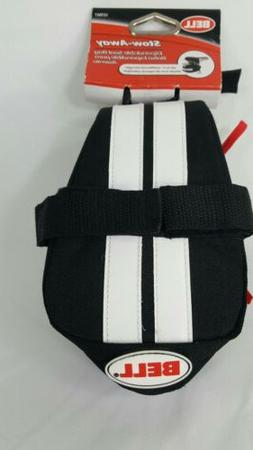 New BELL Stow Away Bicycle Seat Bag