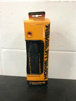 New Continental Bicycle Home Trainer Tire