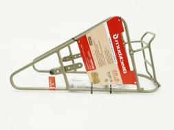 New! Blackburn Outpost Front World Bicycle Touring Rack