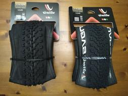 NEW Pair Vittoria Saguaro Cross Country Bike Tires 29 x 2.2