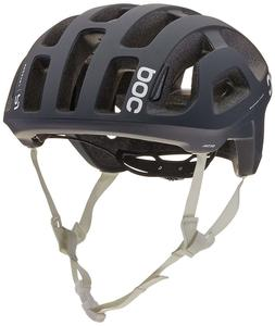 POC Octal  Bicycle Cycling Helmet, Size L 56-62 cm, Color Na