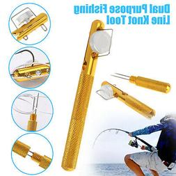 Hand Sport Cycling Bicycle Air Pump Ball Basketball Tyre Soc