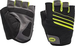 Bell Sports Ramble 500 Half-Finger Cycling Gloves, Large/Ext