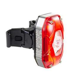 Serfas Spectra 300 Bicycle Taillight - TST-300