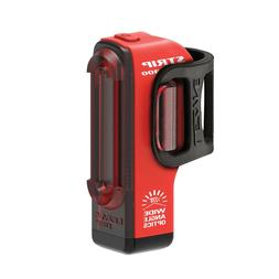 Lezyne Strip Drive Pro Rear Bike Bicycle Light Taillight 300
