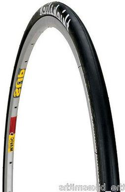 WTB ThickSlick Comp Wire 700 x 23 Bicycle Tire  Road Fixie C