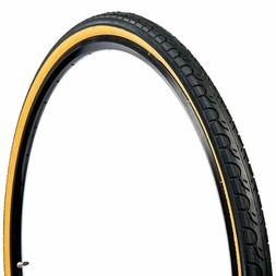 Kenda Tires Kwest Commuter/Urban/Hybrid Bicycle Tires