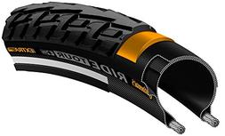 Continental Tour Ride Urban Bicycle Tire