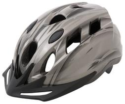 Schwinn Urban Lighted Adult Helmet