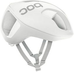 POC Ventral Road Bike Helmet With SPIN Technology